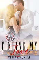 BK8 Finding My Love E-Book Cover.png