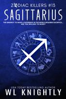 BK13.3 Sagittarius E-Book Cover.png