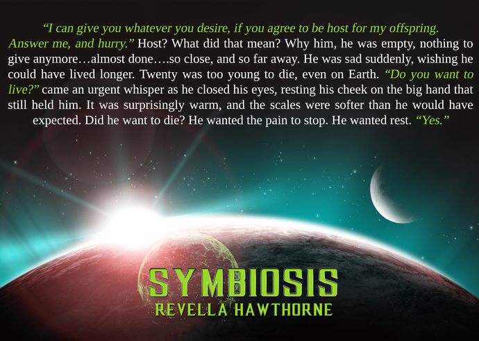 Symbiosis Quote 1.png