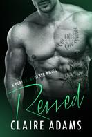 Revved E-Book Cover.png