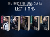 BK1-5 The Brush Of Love Poster.png