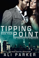 4 Tipping Point E-Book Cover.png
