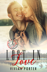 BK2 Lost in Love E-Book Cover.png