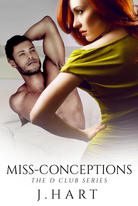 Miss-conceptions E-Book Cover.png