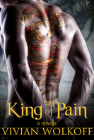 1 King of Pain E-Book Cover.png