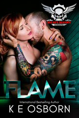 BK2 Flame E-book Cover (2).png