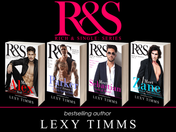 BK1-4 R&S Poster.png