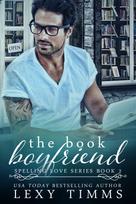 BK2 The Book Boyfriend E-Book Cover.png