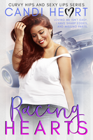 Racing Hearts E-Book Cover.png