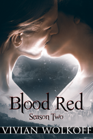S2 Blood Red E-Book Cover.png