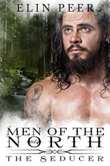 Men of the North BK4.1 The Seducer E-Book Cover.png
