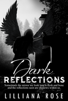 1 Dark Reflections E-Book Cover.png