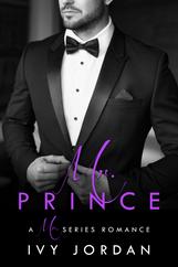 BK14 Mr. Prince E-Book Cover.png