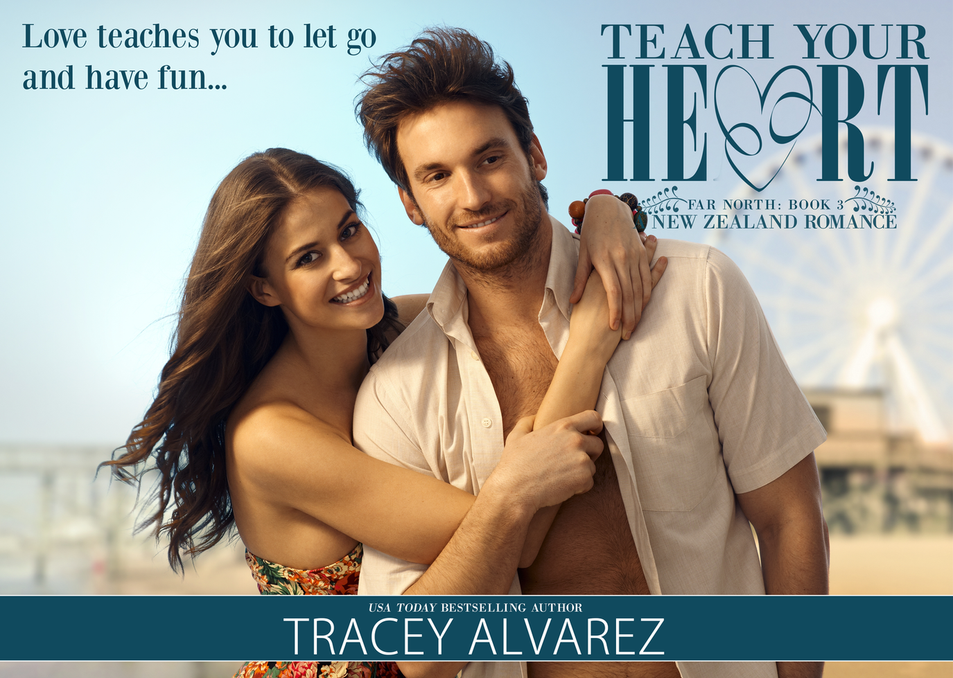 Teach Your Heart Quote2.png