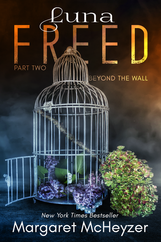 BK2 Freed E-Book Cover.png
