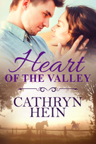 Heart Of The Valley E-Book Cover.png