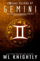 BK7 Gemini E-Book Cover.png