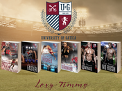 BK1-6 The Recruiting Trp Poster.png