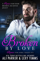 BK3 Broken by love E-Book Cover.png