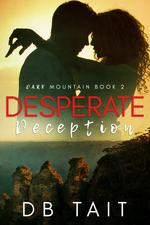 BK2 Desperate Deception E-Book Cover.png