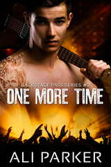 BK2 One More Time E-Book Cover.png