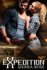 BK2 The Expedition E-Book Cover.png