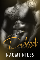 Poked E-Book Cover.png