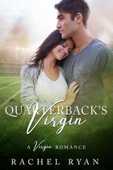 BK2 Quarterback's Virgin E-Book Cover.png