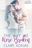 BK2 The way we were broke E-Book Cover.p
