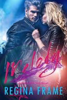 Melody E-Book Cover.png