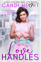 1 Love Handles E-Book Cover.png
