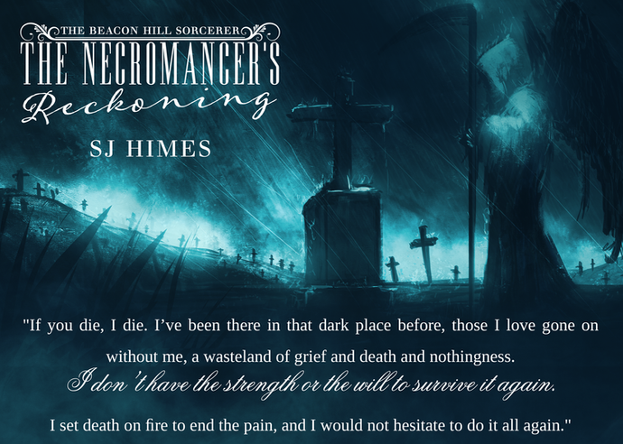 The Necromancer's Reckoning Quote 3.png