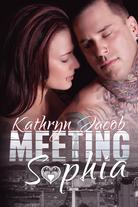 Meeting Sophia E-Book Cover.png