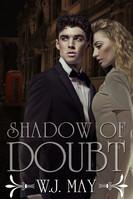 shadow of doubt.jpg