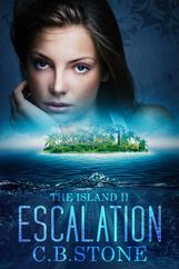 BK2 Escalation E-Book Cover.png