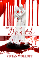 1 Love you to Death E-Book Cover.png