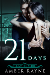 21 Days 1 E-Book Cover.png