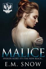 Malice E-Book Cover.png