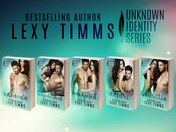 BK1-5 Unknown Identity Series Poster.png