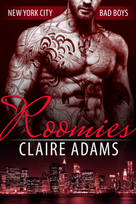 1 Roomies E-Book Cover.png