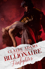 28 Billionaire Firefighter E-Book Cover.png