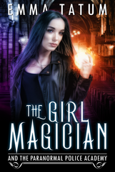 BK15 The Girl Magician E-Book Cover.png