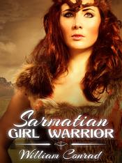 3 Sarmatian Girl Warrior E-Book Cover.png