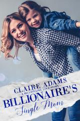 19 Billionaire's Single Mom E-Book Cover.png