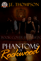 Phantoms of Rockwood E-Book Cover.png