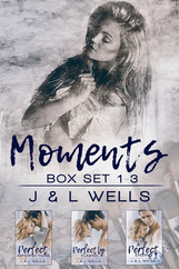 Moments E-Book Cover.png