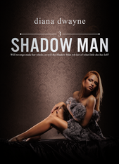 3 SHADOW MAN E-Book.png
