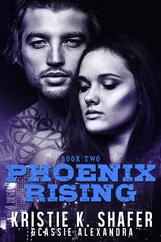 BK2 Phoenix Rising E-Book Cover.png