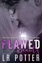 3 Flawed Beauty E-Book Cover.png