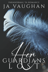 BK2 Her Guardians Lost E-Book Cover.png
